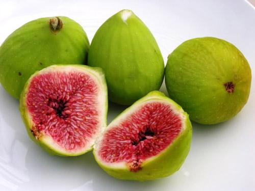 Cách điều trị bệnh đau dạ dày