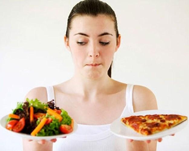 cách điều trị viêm dạ dày
