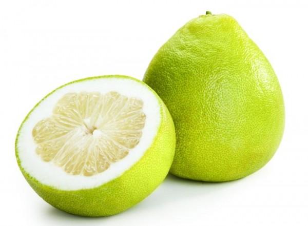 đơn thuốc chữa đau dạ dày