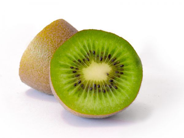 Bị táo bón nên ăn gì?