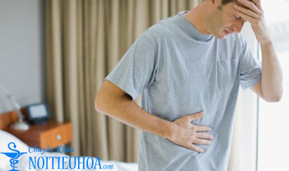 Các bệnh về đường tiêu hóa mà bạn cần biết