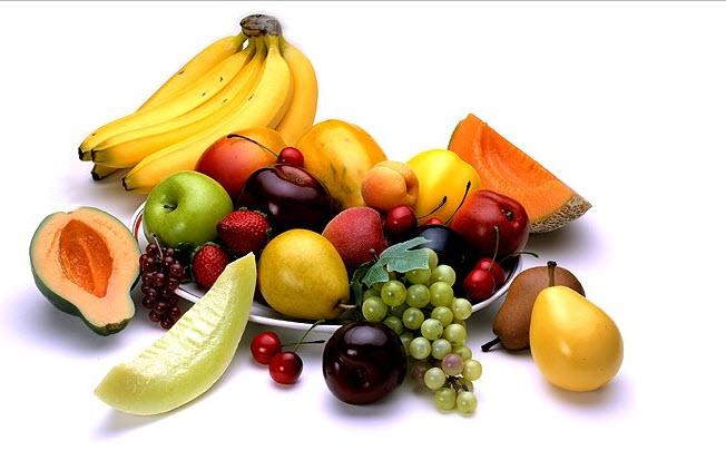 thuốc chữa rối loạn tiêu hóa